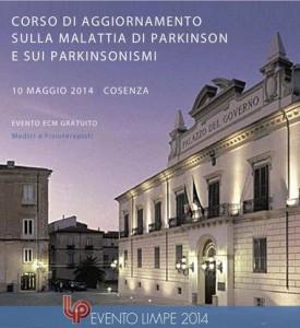 490f37d1bd-DEFINITIVO - copertina programma Cosenza