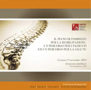 5dfba90353-Brochure%20Cosenza-8