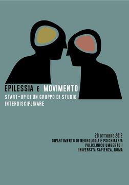 97d09db7e3-Brochure Epilessia Roma 5