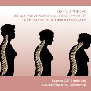 Brochure Osteoporosi Gasperina-3