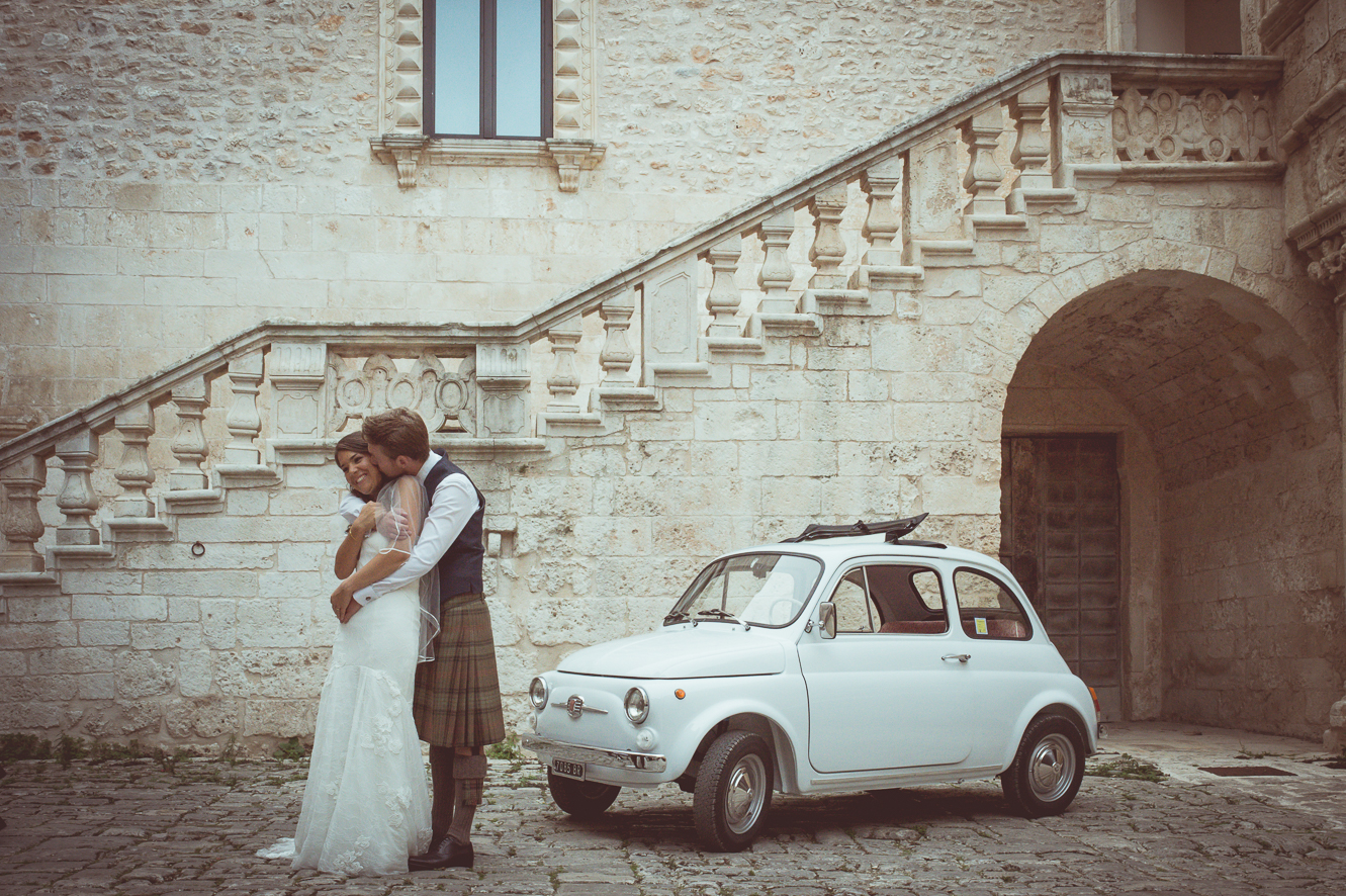 Wedding Reportage-21