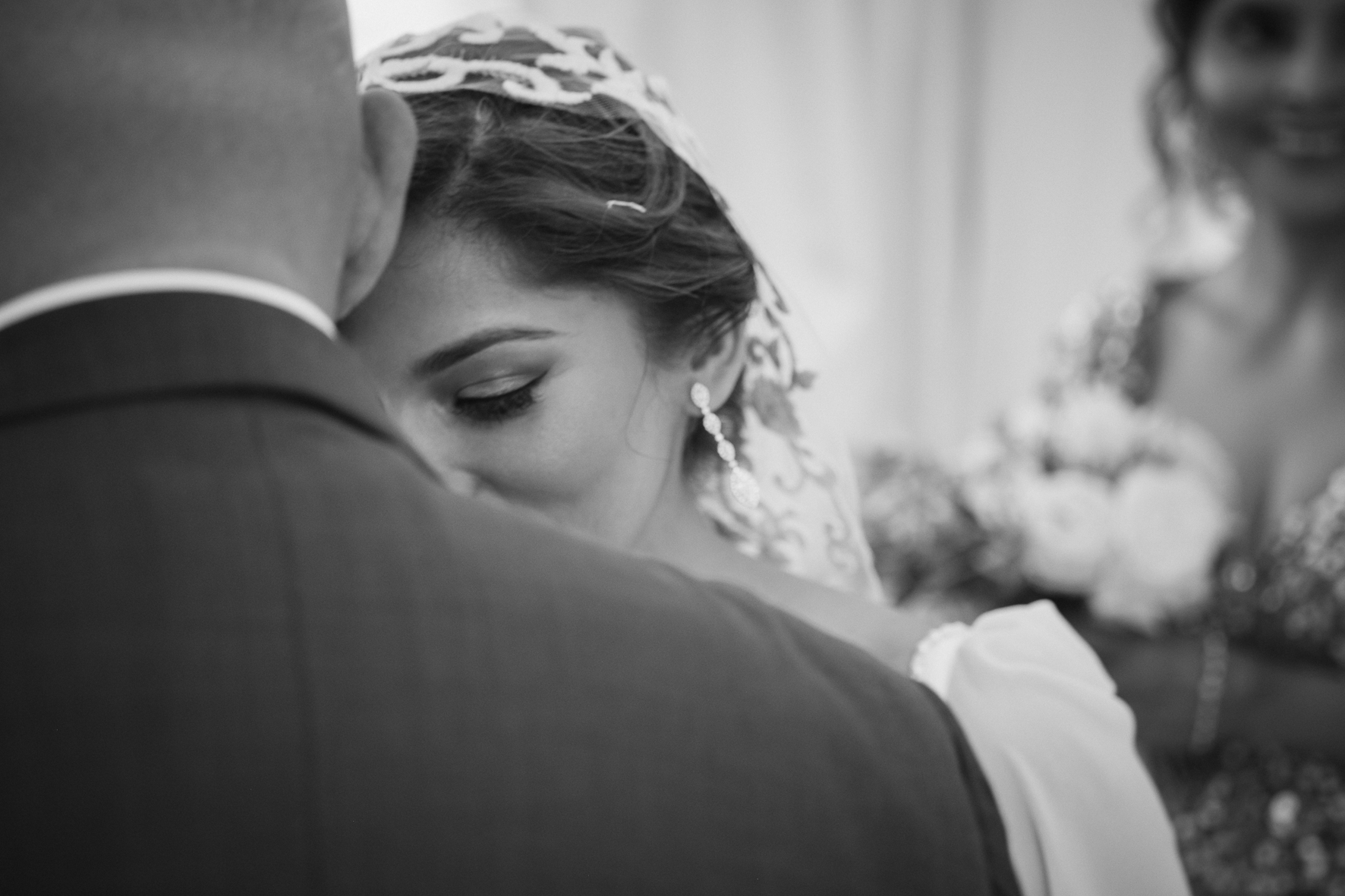 fotogravina wedding destination photographer puglia-616