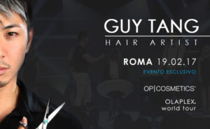 guy-tang-a-roma-evento-esclusivo-op-cosmetics-olaplex