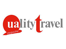 Quality Travel Logo
