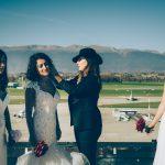 Wedding Reportage-14-2