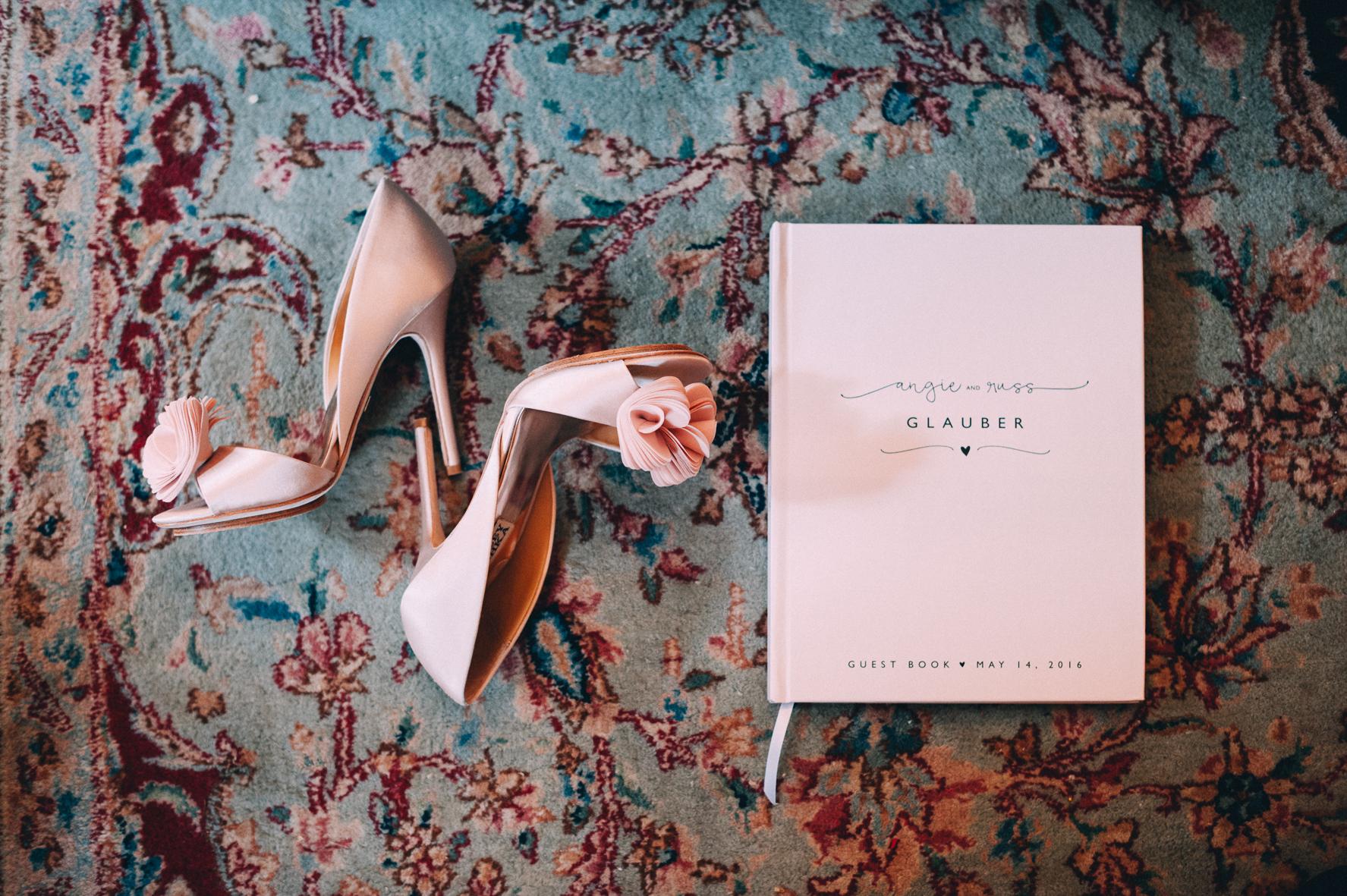 fotogravina wedding destination photographer puglia-90