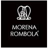Morena Rombola