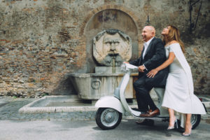 fotogravina wedding destination photographer puglia-72