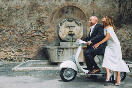 fotogravina wedding destination photographer puglia-72