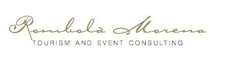 Logo-Morena-Rombola'